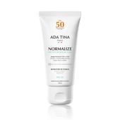 NORMALIZE-PORE-FPS-50