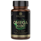 Omega-Joint